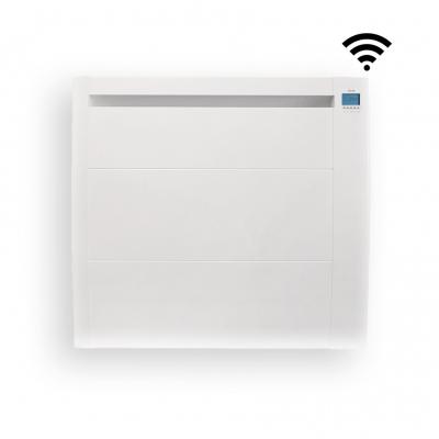 1000w IDRA WIFI Emisor térmico cerámico HJM