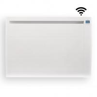 HJM IDRA WIFI1500W Emisor térmico de bajo consumo HJM