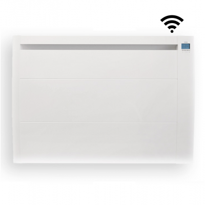 1500w IDRA WIFI Emisor térmico cerámico HJM