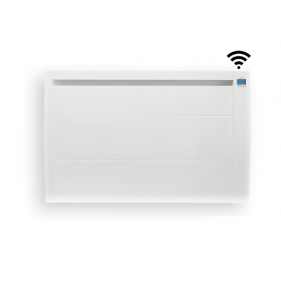 2000w IDRA WIFI Emisor térmico cerámico HJM