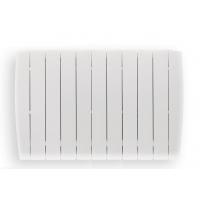 1500w optima Emisor térmico de bajo consumo HJM