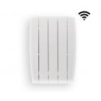 500w RCL WIFI Emisor térmico cerámico HJM