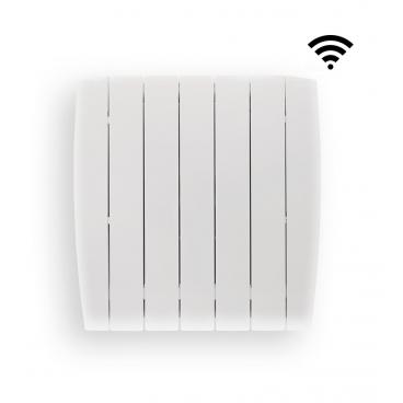 750w RCL WIFI Emisor térmico cerámico HJM
