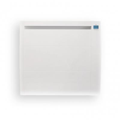 1000w RFC IDRA Emisor térmico cerámico HJM