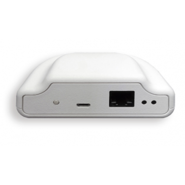 IDRA WIFI Centralita Smartbox HJM