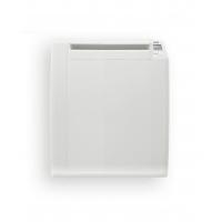 500w ELVA Emisor térmico de bajo consumo HJM