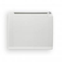 1000w ELVA Emisor térmico de bajo consumo HJM