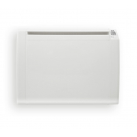 1500w ELVA Emisor térmico de bajo consumo HJM