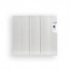 500w CES Emisor térmico de bajo consumo HJM