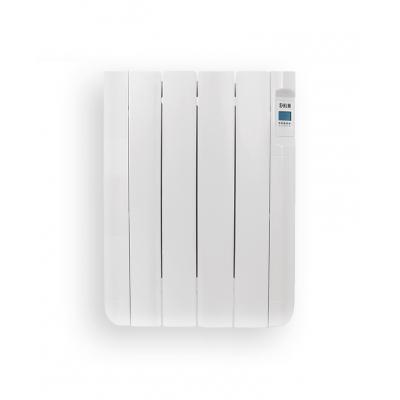HJM Emisor T/érmico Ecd1500