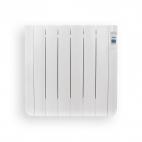 1000w ECD Emisor térmico de bajo consumo HJM