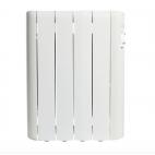 600w Simply 4 Emisor térmico analógico Haverland de bajo consumo con control BLUETOOTH