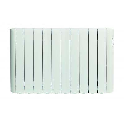 1500w Simply 10 Emisor térmico analógico Haverland de bajo consumo con control BLUETOOTH
