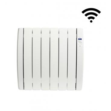 900w RC 6 TTS Inerzia Connect Emisor térmico Haverland