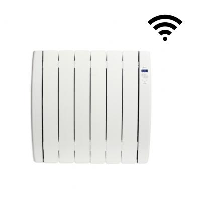 900w TT 6 C Inerzia Connect Emisor térmico Haverland