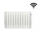 1500w TT 10 C Inerzia Connect Emisor térmico Haverland