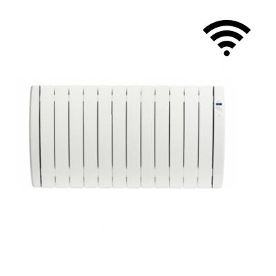 1800w RC 10 TTS Inerzia Connect Emisor térmico Haverland