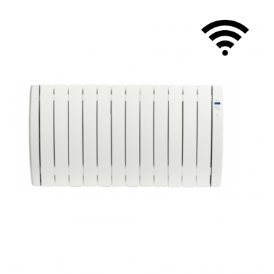 1800w TT 12 C Inerzia Connect Emisor térmico Haverland