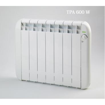 600 w NT. Emisores térmicos Ecotermi serie NT - 8426166031115