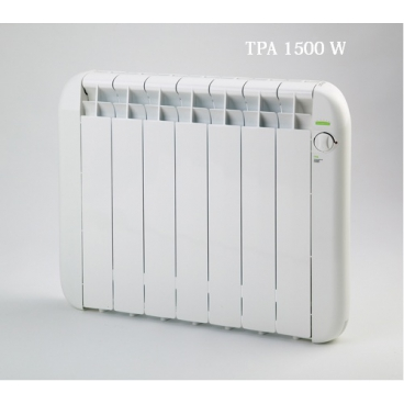 1500w NT. Emisores térmicos Ecotermi serie TPA - 8426166031146