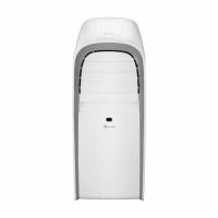 TE 425-E Toallero eléctrico de bajo consumo Y diseño elegante HAVERLAND