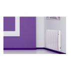 500w RCTT Emisor térmico Haverland 500w.