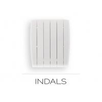 800w INDALS Emisor térmico de bajo consumo HJM