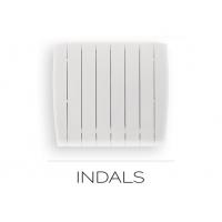 1000w INDALS Emisor térmico de bajo consumo HJM