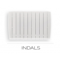 1500w INDALS Emisor térmico de bajo consumo HJM