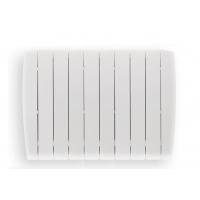 500w RCL Emisor térmico de bajo consumo HJM