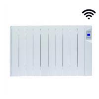 Radiadores ducasa avant wifi