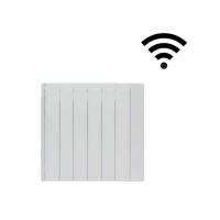 Radiadores Ducasa iEM Ducaheat Ducasa. Emisor térmico domótico de bajo consumo