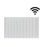 Radiadores Ducasa iEM Ducaheat. Emisor térmico domótico de bajo consumo
