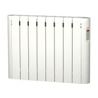 1000w RCE Emisor térmico Haverland RC 8 E