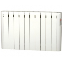 1250w RCE Emisor térmico Haverland RC 10 E