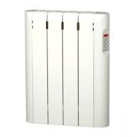 500w RCE Emisor térmico Haverland RC 4 E