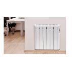 500w ECOSENSOR Emisor térmico Haverland RC 4 ECO
