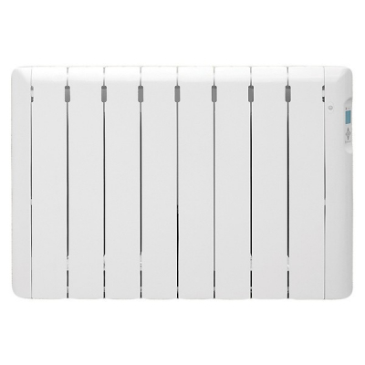 1250w ECOSENSOR Emisor térmico Haverland RC 10 ECO
