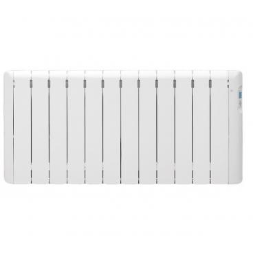 1500w ECOSENSOR Emisor térmico Haverland RC 12 ECO