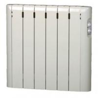 750W RC 6 A Emisor térmico Haverland
