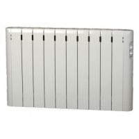 1000W RC 10 A Emisor térmico Haverland