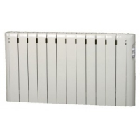 1500W RC 12 A Emisor térmico Haverland