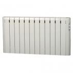 1500W RC 12 A Emisor térmico Haverland de bajo consumo