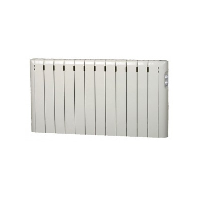 1500w rc 12 a emisor t rmico haverland - Emisor termico consumo ...