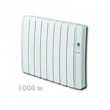 1000 w RKSHi. Emisor térmico Elnur Gabarrón series