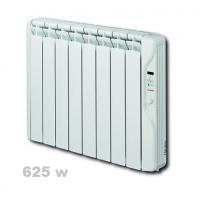 625 w RFE. Emisor térmico Elnur Gabarrón series