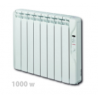 1000 w RFE. Emisor térmico Elnur Gabarrón series