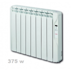 375 w RFF. Emisor térmico Elnur Gabarrón series