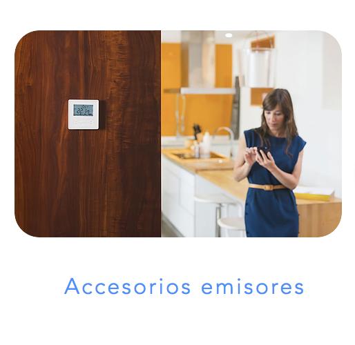 Accesorios radiadores eléctricos.png