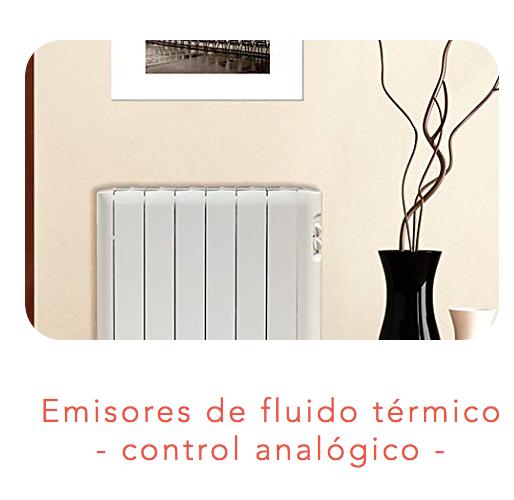 Emisores analogicos fluido termico.png